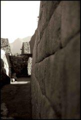 """le mur des artisans """"plus beaux murs des Amériques"""" / artisants' wall """" most beautiful wall in America"""""""